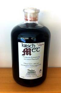 Kirschmet