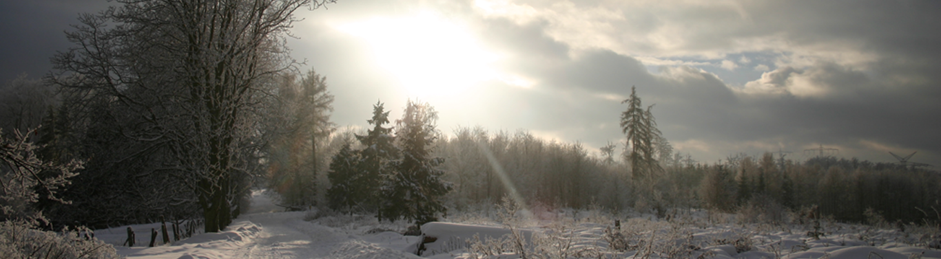 header default winter