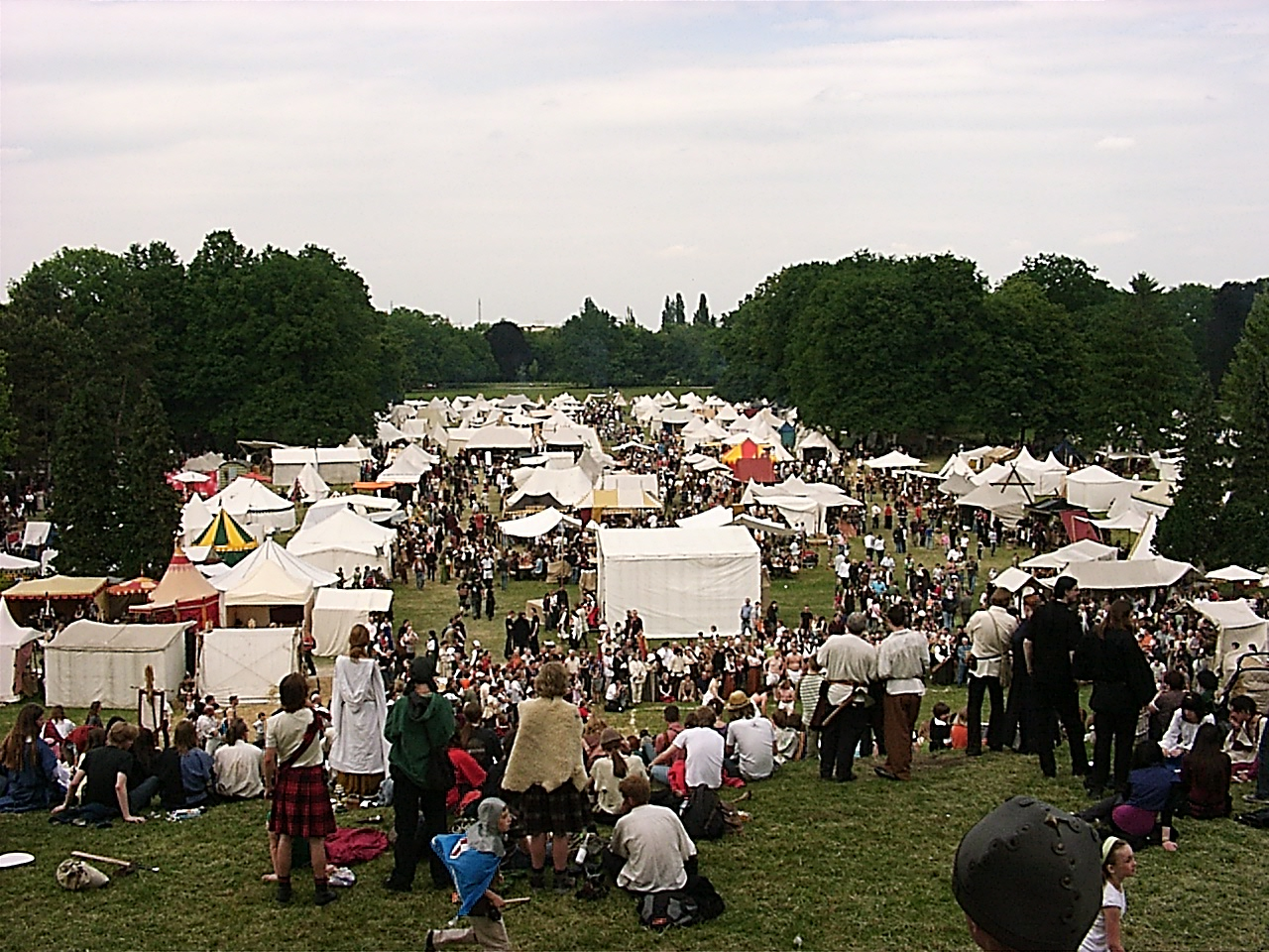 spectaculum worms 2008 20150509 2068896830