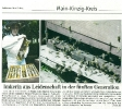 Gelnhäuser Neue Zeitung 23.10.2010